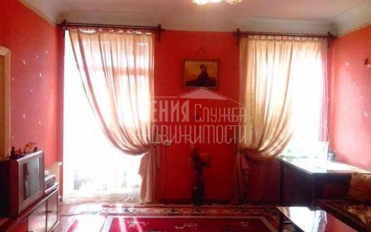 #19714 Продается 3-комн. квартира, Краматорск, Ст.город, Б. Садовая, 91