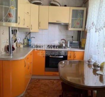 #19789 Продается 2-комн. квартира, Краматорск, Соцгород, Парковая, 49