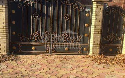 #19988 Продается Дом 8х9, 6сот., Краматорск, Красногорка, Новороссийская