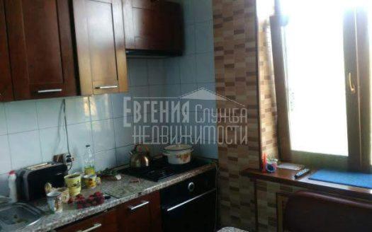 #20281 Продается 2-комн. квартира, Краматорск, Соцгород, Академическая (Шкадинова), 52