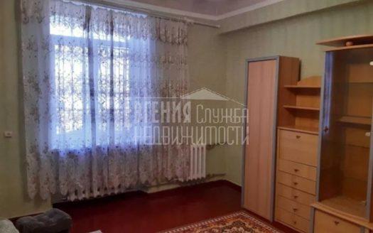 21255 Продается 1комн квартира Краматорск Соцгород Катеринича 721255 Продается 1комн квартира Краматорск Соцгород Катеринича 7